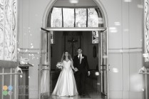 lafayette-country-club-wedding-photography-25