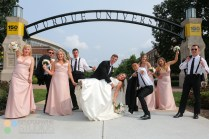 lafayette-country-club-wedding-photography-35