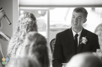 lafayette-country-club-wedding-photography-40