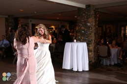lafayette-country-club-wedding-photography-54