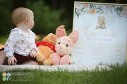one-year-birthday-photography-05