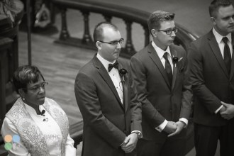 canal337-indianapolis-white-river-wedding-photography-16