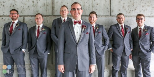 canal337-indianapolis-white-river-wedding-photography-32
