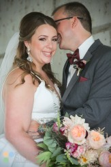 canal337-indianapolis-white-river-wedding-photography-35