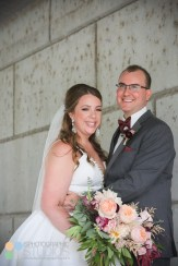 canal337-indianapolis-white-river-wedding-photography-36