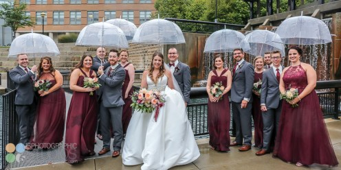 canal337-indianapolis-white-river-wedding-photography-40