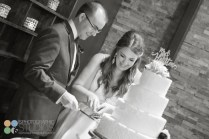 canal337-indianapolis-white-river-wedding-photography-55