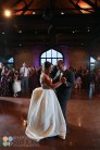 canal337-indianapolis-white-river-wedding-photography-63