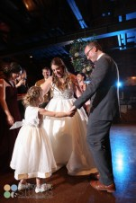 canal337-indianapolis-white-river-wedding-photography-72