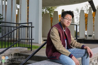 high school senior portrait session west lafayette-06