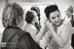 Palomino Ballroom Zionsville Wedding Photography Indiana 06