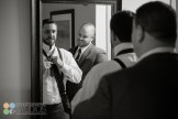 Palomino Ballroom Zionsville Wedding Photography Indiana 15