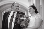 purdue memorial union wedding photography-31