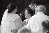 purdue memorial union wedding photography-45