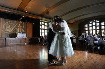 purdue memorial union wedding photography-66