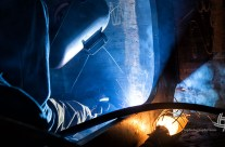 Industrial Photography   Commercial Photographer