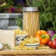 Cuisine Photography | Food Photographer