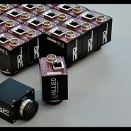 Studio Photography |  Product Photographer