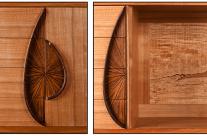 Studio Photography | Wall Cabinets