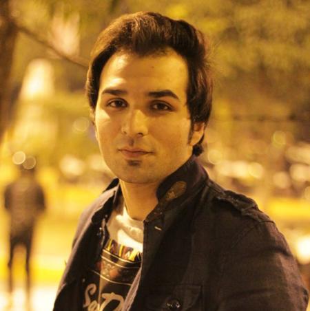 Mustajab Khan