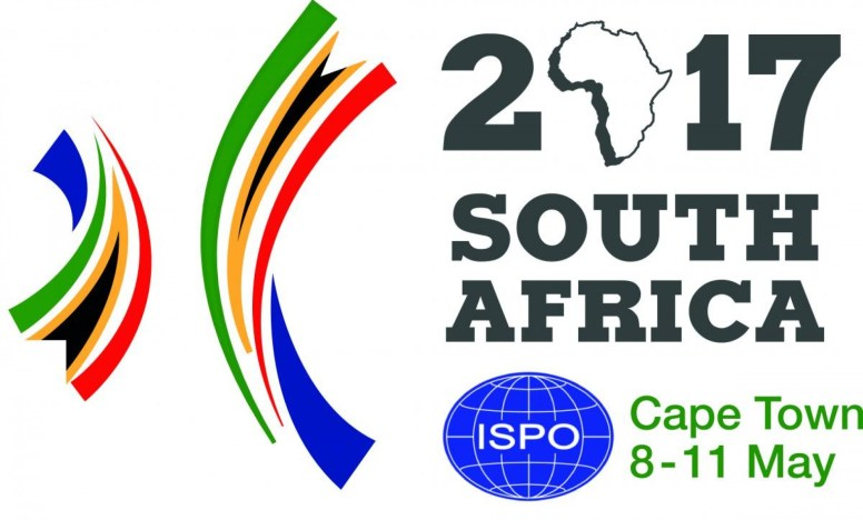 cropped-ispo_africa_logo_final_0.jpg