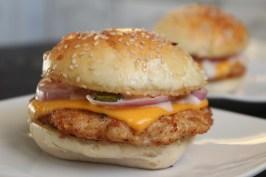 sandwich-434658_1920