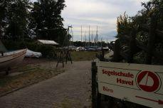 segelschule2