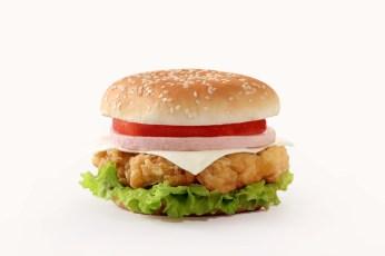 burger-827309_1280