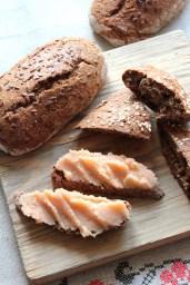 bread-2152103_1920