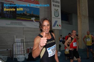 Roland Gröger ist der erste Mann über 50  –  der unter 51″ läuft: 50″73!| by Daniele Biffi