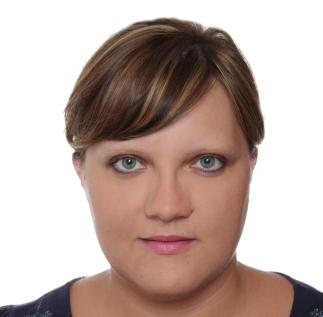 Dr Marzena Czernicka