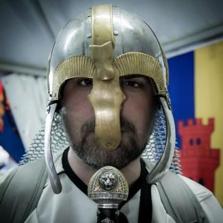 Isra Medieval-1