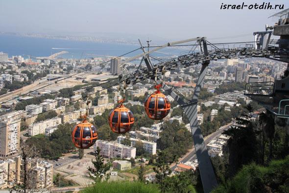 podyomnik-haifa