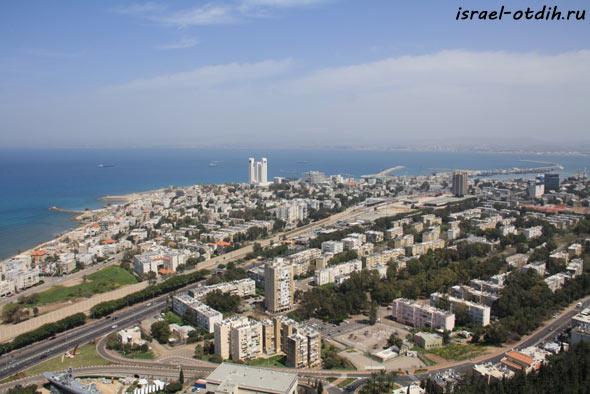 zaliv-haifa