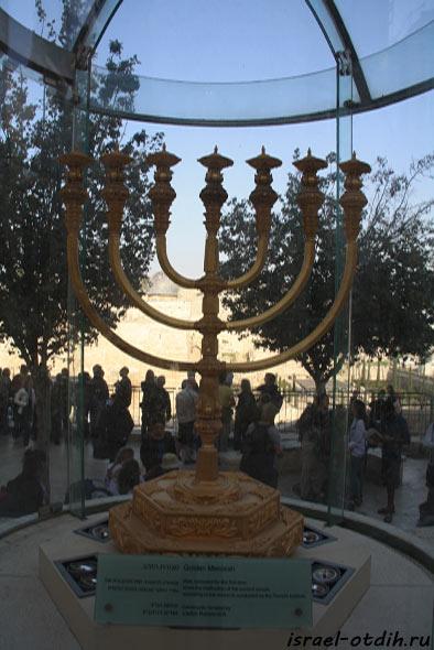 Иерусалим Иудейский фото