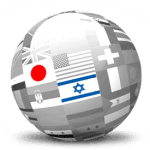 globe_japan