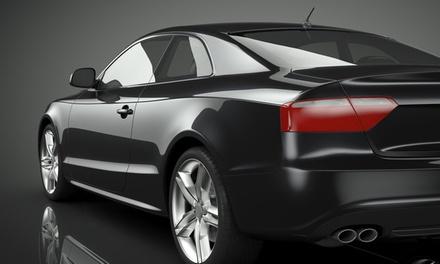 הצללת חלונות לרכב בסאן דור: חלון של דלת צד אחורית ב 75 ₪, 2 חלונות של דלתות אחוריות רק ב 149 ₪, הצללת פרימיום רק ב 249 ₪