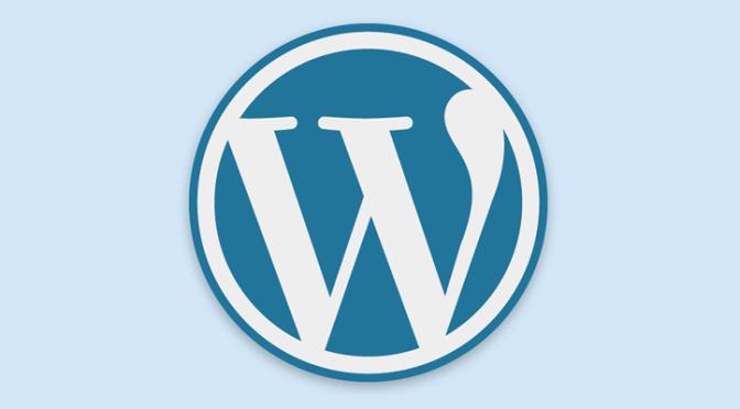 Plugins imprescindibles para tu nuevo blog