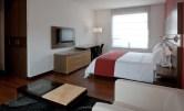bedroom_Design002