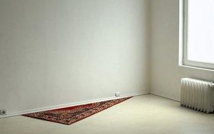 Funny_rug