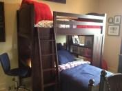 Bedroom023