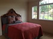 Bedroom024