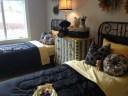 Bedroom033