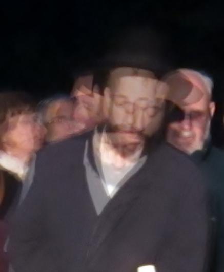 Shlomo Danzigers Funeral 2015-12-20 008 (2)