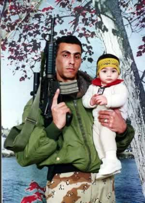 gaza-terrorist3