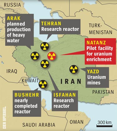 https://i2.wp.com/israelinsight.com/wp-content/uploads/2011/11/iran-nuclear-facilities.jpg