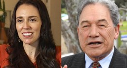 Eight questions for Ms Ardern and Mr Peters on the United Nations vote