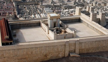 Israel's history part 1 – The indigenous Jewish presence in Israel/Palestine