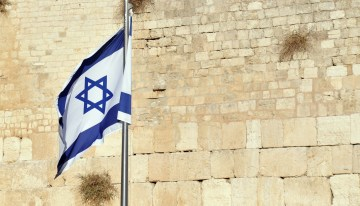 Israel's history part 3 – Zionism and the Balfour Declaration