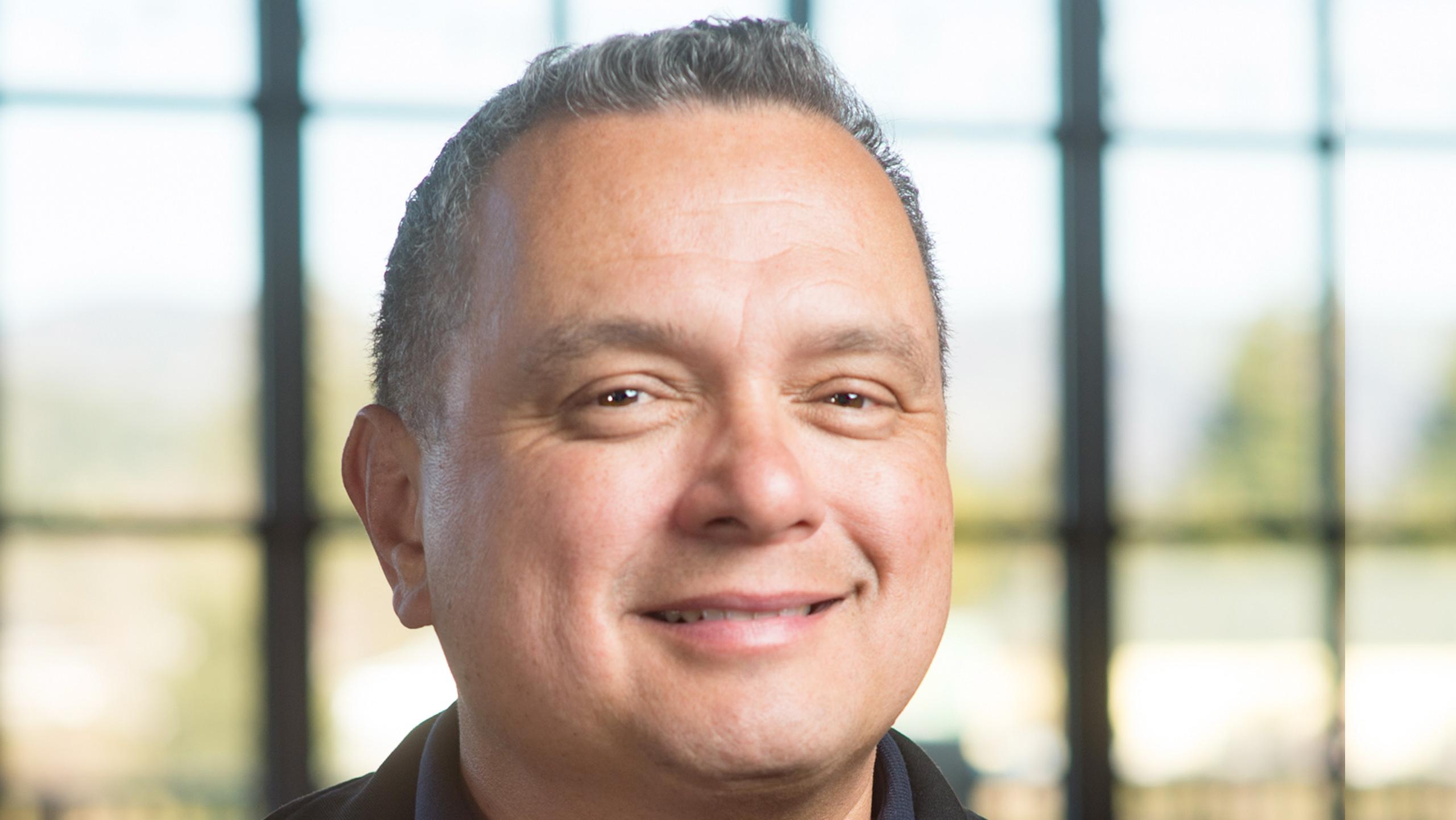 Arama Kukutai on Israel Agritech and NZ opportunities